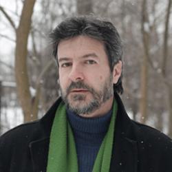 Константин Арбенин: «Пророком в нашем отечестве быть, увы, несложно»