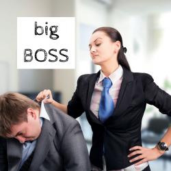 Сам себе биг-босс. Основы удаленной работы для начинающих