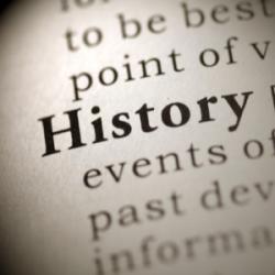 8 захватывающих исторических книг, от