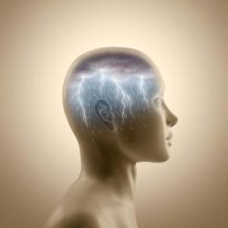Мозг скажет вам: «Спасибо!»