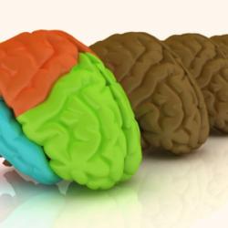 Эмоциональный интеллект. Как его развивать?