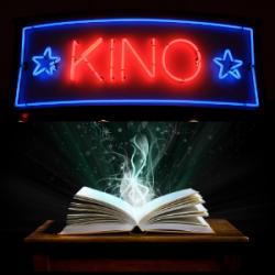 Лучшие десять книг о фильмах и их создателях