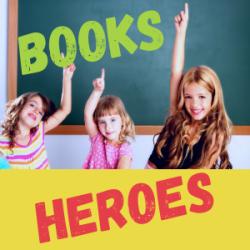 Девчонки, такие девчонки: книги, героинями которых являются девочки