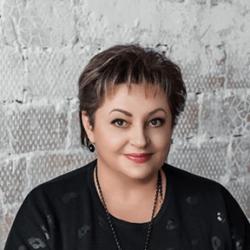 Мария Метлицкая: «Писательство - это ремесло»