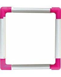 Пяльцы-рамка гобеленовые 28x28 см, арт. F280-280