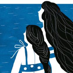 Девичьи романы: гордость или предубеждение?