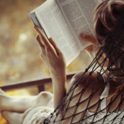 Книги для хорошей речи, Толковые словари