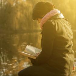 Читаем и говорим красиво: книги для хорошей речи