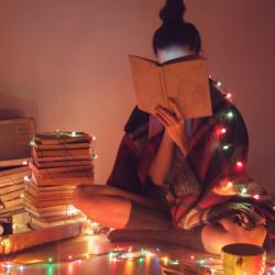 Книги для тех, кто хочет говорить красиво
