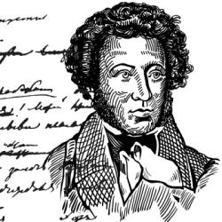 Александр Сергеевич Пушкин: были и небылицы