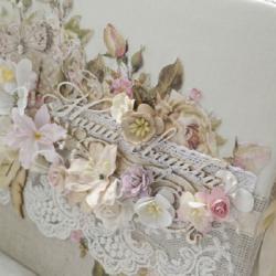Подарки на свадьбу своими руками. Оригинальные и интересные идеи