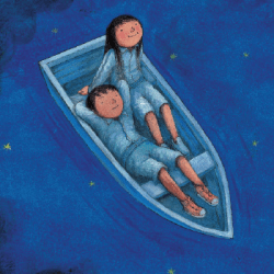 Как говорить с ребенком о смерти: советы психолога