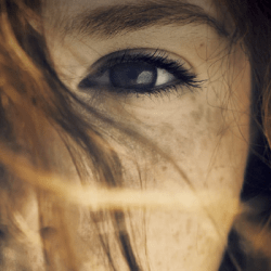 Эми Хармон: «Я не помню себя не писателем!