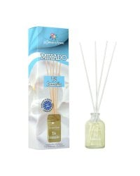 Jasmine Tea Reed Diffuser 50ml