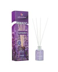 Lavender Mikado 50ml