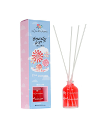 Red Fruits Mikado Candy Pop 50ml