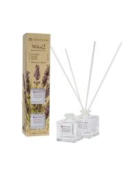 Lavender Mikado Duo 50ml