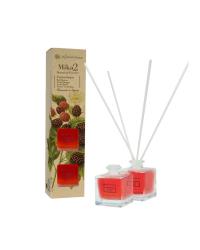 Red Berries Mikado Duo 50ml