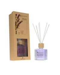 Lavender Mikado 140 ml