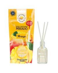 """Aromatic diffuser Mikado La Casa De Los Aromas """"Mango""""  30ml"""