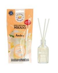 "Aromatic diffuser Mikado La Casa De Los Aromas ""Orange Blossom""  30ml"