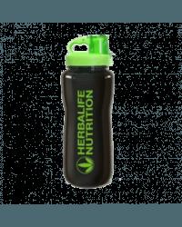 Бутылка Herbalife Nutrition 2л