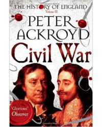 Civil War: Volume III: The History of England