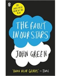 The Fault in Our