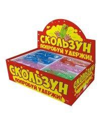 "Игрушка-антистресс ""Скользун"""