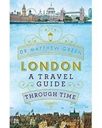 London: A Travel