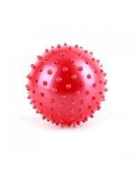 Мяч массажный, 14 см