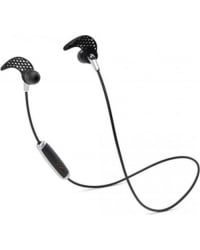 Наушники Jaybird Freedom Bluetooth Headphones Black