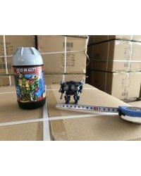 """Игрушка-конструктор """"Робот"""", 99 деталей"""