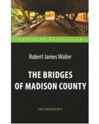 The Bridges of Madison County. Intermediate