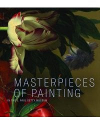 Masterpieces of Painting