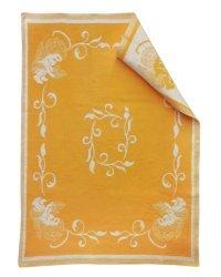 WOT ADXS 012/1061 Ангелы высокого качества хлопка одеяло (одеяло) / plediņš 70x100 см