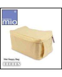 Подгузник сумки подгузник сумка бамбино