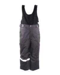 HUPPA '14 - Зимние детские брюки Vidrike Art. 2193AW 048 (104-134 см), серый