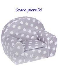 Capri Star ребенок мягкого кресла кресла диван