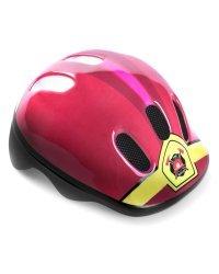 Spokey Biker 6 Art.925461 Сертифицированный, регулируемый шлем/каска для детей