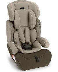 Cam Combo Art.S166/151 Детское автокресло (9-36 kг)