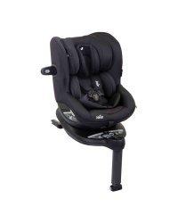 Joie'20 I-Спин 360 Art.C1801AACOL000 Угля autokrēsliņš 0-18 кг