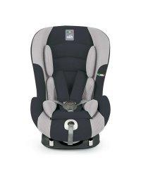 Cam Viaggiosicuro Isofix Art.S157/T213 Детское автокресло (9-18 кг)