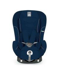 Cam Viaggiosicuro Isofix Art.S157/T522 Детское автокресло (9-18 кг)