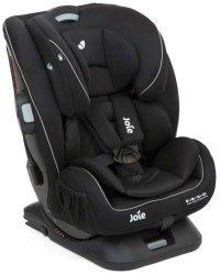 Joie'20 Каждый этап FX Art.C1602ADCOL000 Coal autokrēsliņš Дети (0-36 кг
