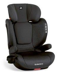 Cam квантик Art.S165-160 сиденья 15-36 кг