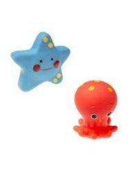 AM Toys Art.507 Игрушка для купания 1шт