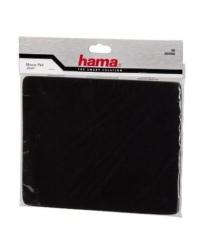 Мышь накладки Хама черный