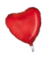 Шар-сердце 1gb