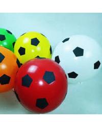 футбол 6gb Воздушные шары